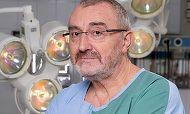 Medicul Ioan Lascar, trimis in judecata de DNA. De ce este acuzat celebrul doctor