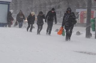 Fenomene extreme in aceasta iarna. Directorul ANM a anuntat la ce ar trebuie sa se astepte romanii