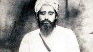 """Profetiile facute in urma cu 100 de ani de un intelept indian! Ce spunea despre Romania si """"misiunea ei spirituala"""""""