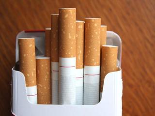 Vesti bune pentru fumatori. S-au ieftinit tigarile