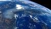 Un nor alb si dens a aparut peste toata Italia! Anuntul socant facut de expertii NASA