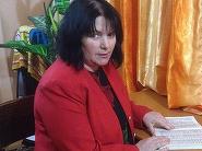 """Celebra prezicătoare Maria Ghiorghiu trage un semnal de alarmă! A """"văzut"""" o nouă catastrofă: """"Să ne rugăm, fraţilor, la bunul Dumnezeu!"""""""