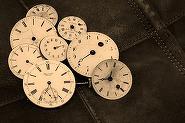 Trecem la ora de iarna! Tu stiai de ce trebuie sa dam ceasurile cu o ora inapoi?