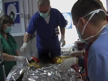 """Le dai copiilor paracetamol? Un celebru medic din Romania trage un semnal de alarma: """"Atentie!"""""""