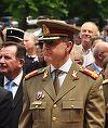 Principele Radu primeste bani de la Ministerul Apararii! Cum a ajuns fostul actor colonel in armata