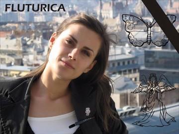 Zi trista in familia Fluturicai, jurnalista moarta in ajun de Craciun intr-un teribil accident