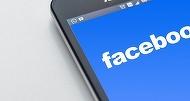 Un primar din Romania le-a interzis angajatilor accesul la retelele sociale