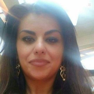 O tanara din Arad a murit dupa ce a facut o operatie de micsorare a stomacului. Ce a ucis-o, de fapt?