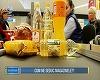 """Astazi, de la 17:15, la """"Asta-i Romania!"""", la Kanal D: Trucuri de supermarket - Cum ne seduc magazinele?"""