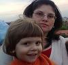 Veste SOC pentru parintii lui Ionut Anghel, copilul ucis de maidanezi! S-a intamplat la 4 ani de la moartea fiului lor