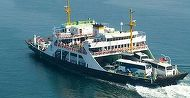TRAGEDIE IN FRANTA, a murit pe loc! O romanca de 28 de ani s-a aruncat peste bordul feribotului