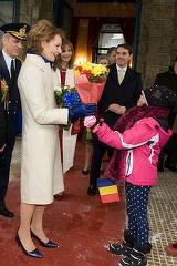 1.000 de euro pe luna - suma platita de Casa Regala lui Nicolae de Romania pentru a nu se mai intoarce in tara! Dupa cateva lui, Principesa Margareta si-a anuntat nepotul ca nu-i va mai da nimic | DEZVALUIRI