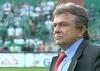 Tragedie in fotbal! A murit antrenorul Janusz Wojcik