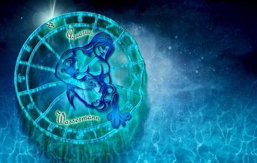 Horoscop complet AstroCafe pentru 22 noiembrie: Iubiri din trecut revin si dau peste cap tot universul