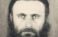 """A deschis ochii in sicriu, iar obrajii ii erau rosii!"" Marturiile oamenilor care l-au condus pe Arsenie Boca pe ultimul drum sunt stranii"