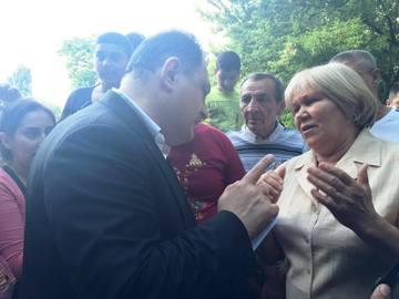 Suma fabuloasa pe care o plateste Marian Vanghelie pentru vila din Snagov! Pentru trei ani de chirie, politicianul achita 100800 euro   EXCLUSIV