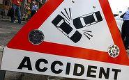 Accident grav in Sibiu. Sase persoane sunt ranite, printre care patru copii. Un vitezoman este vinovat pentru producerea accidentului