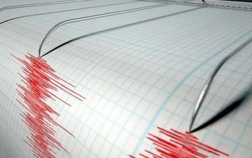 Cutremur in toiul noptii, in Romania! La ce adancime a avut loc seismul