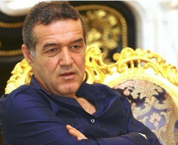 Ce avere are de fapt Gigi Becali? Doar intr-un an, aceasta s-a marit cu cel putin 100 de milioane de euro   DEZVALUIRI
