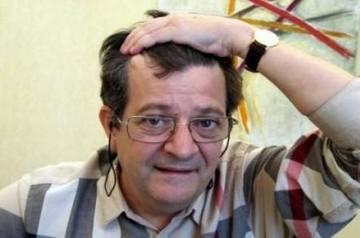 """""""Brokerul fugar"""" Cristian Sima organizeaza Sarbatorile la vila lui din Elvetia! """"Vom vorbi despre politicieni, femei si bitcoin"""" Pretul este de 1.500 de euro de persoana!"""