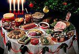 Ce trebuie sa mananci la masa festiva de Craciun pentru a nu avea probleme