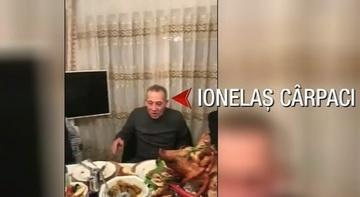 Cum sfideaza cel mai cunoscut interlop autoritatile din Romania