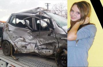 Tanara care a murit in cumplitul accident de la Iasi era o cantareata extrem de iubita la ea in zona! Detaliile care au iesit abia acum la iveala