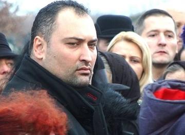 Principalul suspect in cazul triplului asasinat din localitatea Apa din Satu Mare acuzat de agresiune sexuala