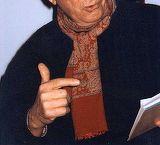 Poetul si scriitorul Radu Carneci a murit