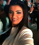 Sarcina cu probleme pentru Adriana Bahmuteanu! Vedeta a vorbit despre chinul prin care a trecut