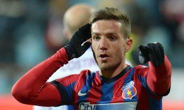 Tatal fotbalistului Alexandru Chipciu a incetat din viata