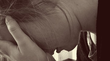 6 metode prin care forţezi depresia de sărbători să te ocolească