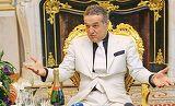 Legatura incredibila dintre Gigi Becali si Regele Mihai! Omul care l-a silit pe Regele Mihai sa abdice a locuit in vila latifundiarului!