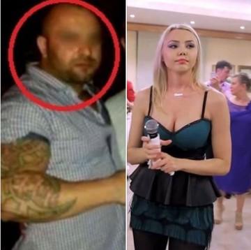 Scandal intre familia Denisei Raducu si fostul iubit! Totul a pornit de la avere