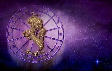Horoscop complet AstroCafe 12 decembrie: Trei ceasuri rele pentru doua zodii