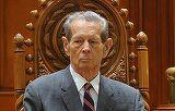 Regele Mihai va fi inmormantat pe intuneric! Ce spune Patriarhia despre aceasta decizie