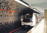 ULTIMA ORA! O tanara de 25 de ani a murit, dupa ce a cazut pe sinele statiei de metrou Dristor