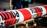 ALERTĂ în Bucureşti: Tânăra care a murit la metrou ar fi fost ÎMPINSĂ! Poliţia intervine de urgenţă
