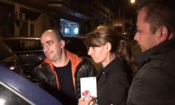 Legătura dintre tânăra ucisă la metrou, în staţia Dristor şi criminală