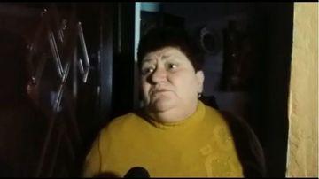 """Declaratiile socante ale vecinei criminalei de la metrou. """"Magdalena era verificata periodic de politisti!"""""""