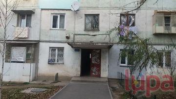 Aici locuia criminala de la metrou! Ce s-a aflat despre Magdalena Serban cand au ajuns la locuinta ei