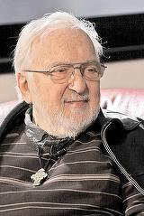 Fiica adoptiva a actorului Constantin Codrescu si-a sunat tatal! Ce i-a spus acesta