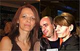 "Magdalena Serban, reactie neasteptata dupa crima de la metrou: ""Nu doresc vreo razbunare..."""