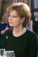 Principesa Margareta, bolnava? Ce au sesizat cei care au urmarit imaginile de la funeraliile Regelui Mihai