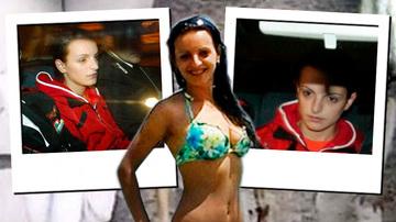 """Pana acum, ea a fost cea mai cunoscuta ucigasa romanca de la metrou! Tot imaginile de pe camerele video au dat-o de gol pe Doina Matei, """"criminala cu umbrela"""" de la Roma! Cati ani de puscarie a facut"""