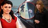 """Sfasietor! Care au fost ultimele cuvinte ale fetei omorate la metrou? """"Am auzit-o cum spunea..."""""""
