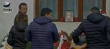 Am mers in satul natal al Alinei Ciucu! Satenii fac marturisiri emotionante despre tanara de 25 de ani ucisa la Dristor