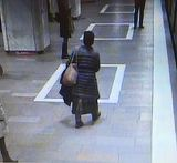 "POLITIA, IN ALERTA! O noua amenintare la metrou, vineri dimineata: ""Cei care o recunosc sunt rugati sa apeleze de urgenta prin 112"""