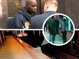 Crima de la metrou, varianta americana! Ucigasul a fost achitat si lasat in libertate! Newyorkezii sunt si acum terifiati cand coboara la metrou