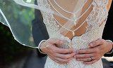 Cum sa alegi data nuntii ca sa iti mearga bine in casnicie. Sfaturi de la numerologi